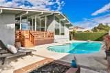 6392 Santa Ynez Drive - Photo 50