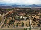 31625 Sierra Verde - Photo 4