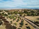 31625 Sierra Verde - Photo 60