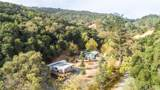 10533 Santa Rosa Creek Road - Photo 1