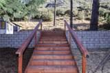 40544 San Francisquito Canyon Road - Photo 11