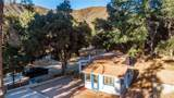 40544 San Francisquito Canyon Road - Photo 37