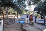 40544 San Francisquito Canyon Road - Photo 41