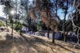 40544 San Francisquito Canyon Road - Photo 42