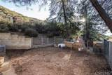 40544 San Francisquito Canyon Road - Photo 43
