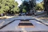 40544 San Francisquito Canyon Road - Photo 47