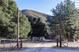 40544 San Francisquito Canyon Road - Photo 56