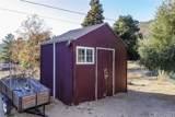 40544 San Francisquito Canyon Road - Photo 59