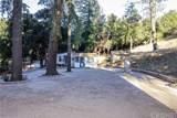 40544 San Francisquito Canyon Road - Photo 60