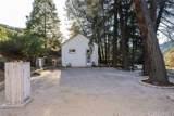 40544 San Francisquito Canyon Road - Photo 61
