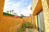 73149 Ajo Lane - Photo 27