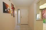 73149 Ajo Lane - Photo 10