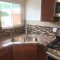 69971 Pomegranate Lane - Photo 18
