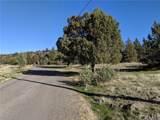 0 Klamathon Road - Photo 3