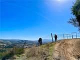33800 Black Mountain Road - Photo 18