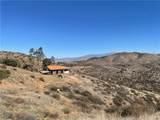 33800 Black Mountain Road - Photo 35