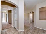 6258 Harbour Town Way - Photo 5