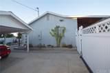 26219 Ozone Avenue - Photo 6
