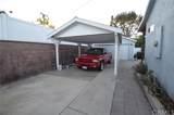 26219 Ozone Avenue - Photo 10