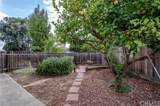 4399 Countrywood Drive - Photo 30