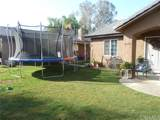 16200 Brimhall Road - Photo 4