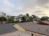 619 Poinsettia Avenue - Photo 23