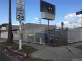 8422 Avalon Boulevard - Photo 1