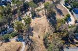 0 Harrison Canyon - Photo 11
