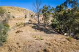 0 Harrison Canyon - Photo 15