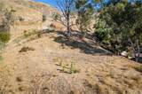 0 Harrison Canyon - Photo 16