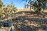 0 Harrison Canyon - Photo 3