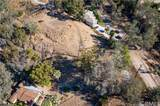 0 Harrison Canyon - Photo 7