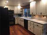 4811 Granada Drive - Photo 2