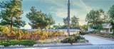 26550 Rio Vista Drive - Photo 2