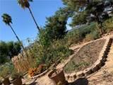 26550 Rio Vista Drive - Photo 13