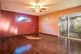 26550 Rio Vista Drive - Photo 35