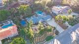 26550 Rio Vista Drive - Photo 5