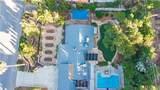 26550 Rio Vista Drive - Photo 8