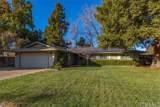 1129 Valley Oak Drive - Photo 1