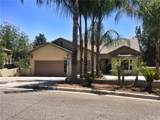 22598 Pintail Drive - Photo 1