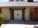 41072 Big Bear Boulevard - Photo 1