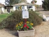 390 Whitley Gardens Drive - Photo 1