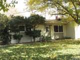390 Whitley Gardens Drive - Photo 6