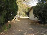 390 Whitley Gardens Drive - Photo 7