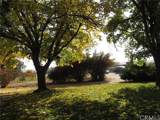 390 Whitley Gardens Drive - Photo 10