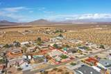 17452 Mesquite Road - Photo 81