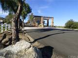 23450 Sky Mesa Road - Photo 8