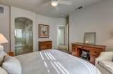 78261 Desert Willow Drive - Photo 12