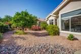 78261 Desert Willow Drive - Photo 20