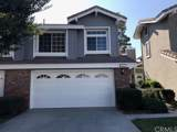 2272 Redwood Drive - Photo 1